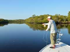 fly-fishing-classes-thumbnail.jpg
