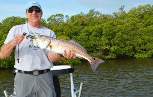 big-fort-myers-redfish-1.JPG