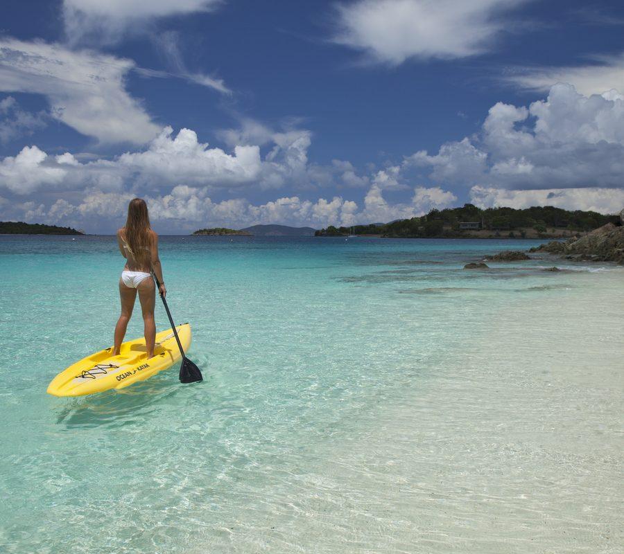 SUP-honeymoon-beach-yoga.jpg