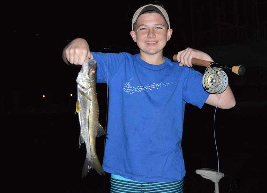 boniat-spgs-night-fishing-for-snook.jpg