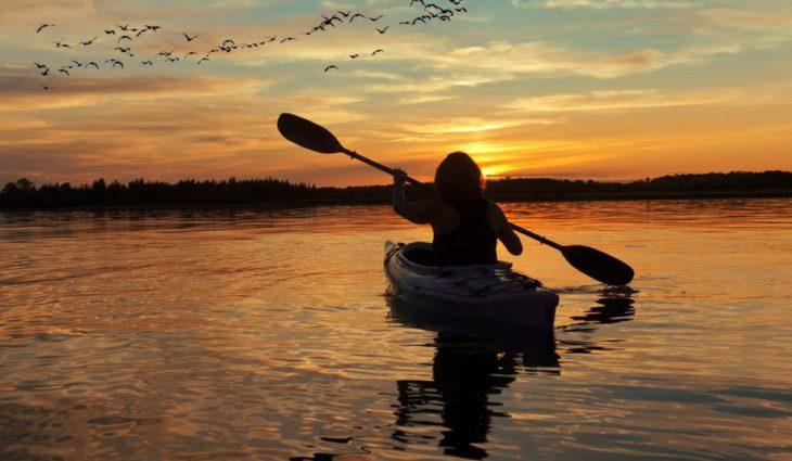 sunset-kayak.jpg