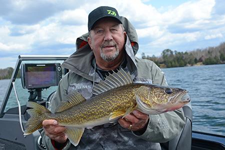 tom-neustrom-minnesota-fishing-guide-10.jpg